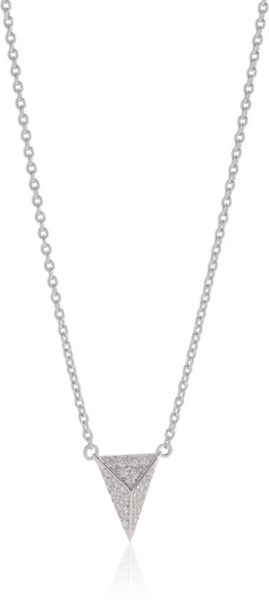 Sif Jakobs Pecetto piccolo necklace