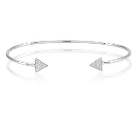 Sif Jakobs Panzano bangle - medium