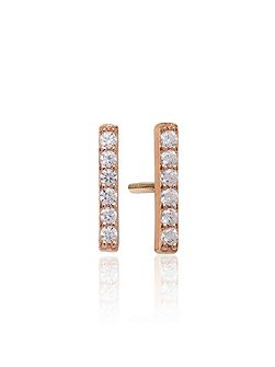 Siena piccolo earrings