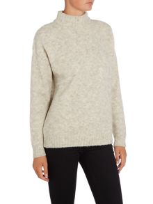 Minimum Lisette Knit Knit