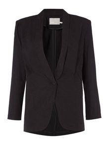 Minimum Stenja blazer
