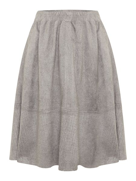 Minimum Shirley Skirt