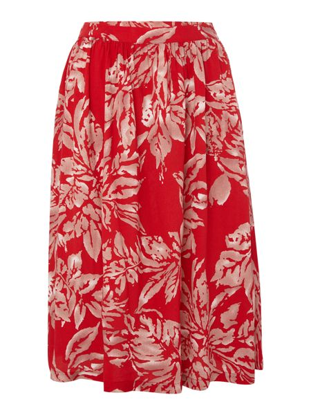 Minimum Maddalena Skirt