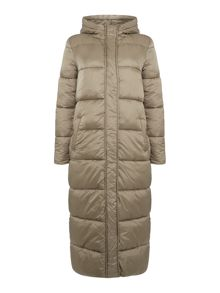 Minimum Griet Outerwear