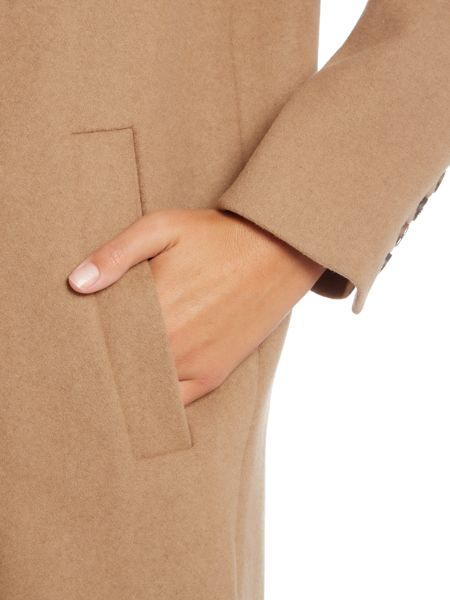 Minimum Corintha Outerwear