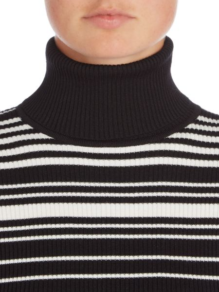 Minimum Ingeborg Knit