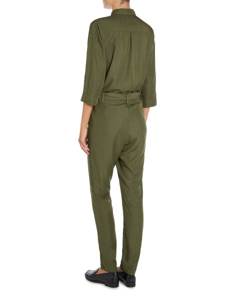 Minimum Kirta Jumpsuit