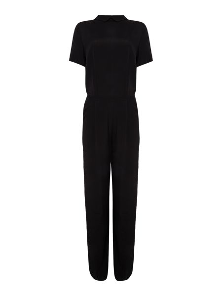 Minimum Alexavia Jumpsuit