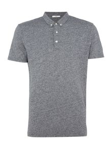 Minimum Delgany Polo
