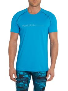 Peak Performance Gallos short sleeve tee