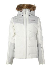 Peak Performance Zephyr Ski Jacket