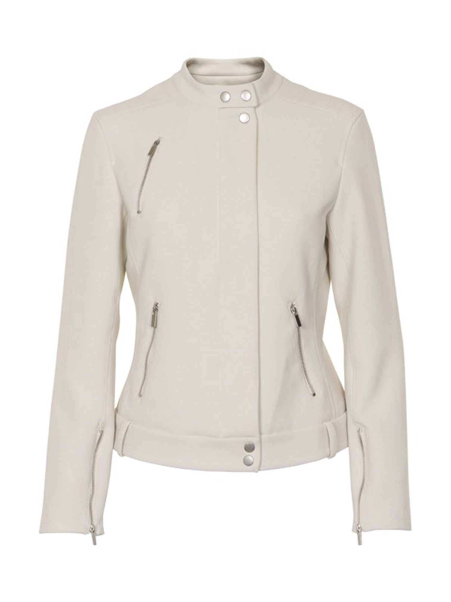 Corella jacket