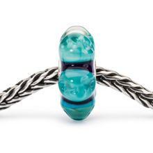 Trollbeads Dream away