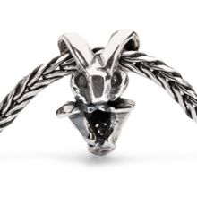 Trollbeads Rabbit of magic
