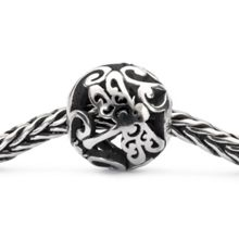 Trollbeads Dragonfly beauty