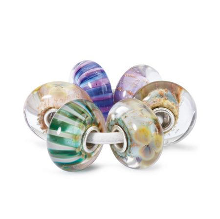 Trollbeads Mysterious Ways Kit