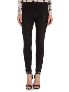 InWear Jennifer Jegging
