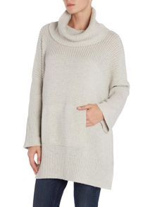 Part Two Unstructured Poncho