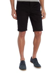 Casual Friday Chino Shorts