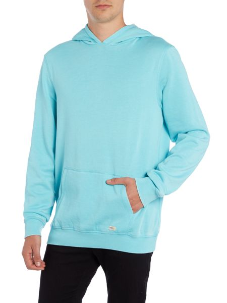 Blend Plain Crew Neck Pull Over Jumpers