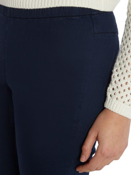 Part Two Perfect leggings in a soft cotton