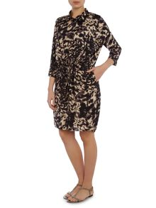 InWear Stylish Fleur Dress from InWear is a key item of