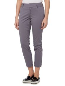 Part Two Casual chino pants