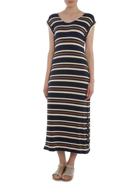 Part Two New everyday perfect dress