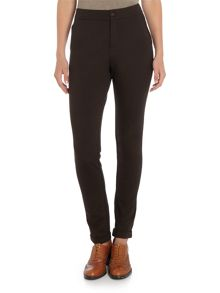 Part Two Casual Heavy Jersey Trousers