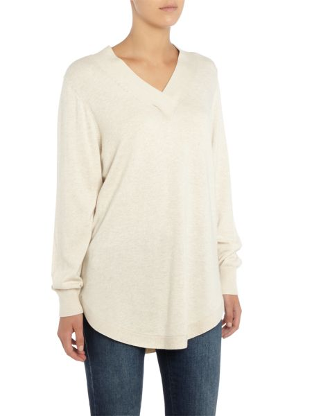 Part Two Relaxed fit pullover