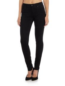 Part Two Slim fit jeans in a soft stretchy denim