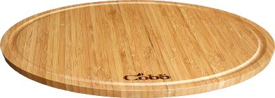 Image of Cobb Cutting board