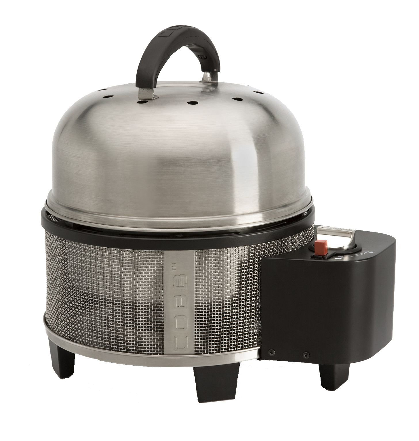 Image of Cobb Premier Gas BBQ