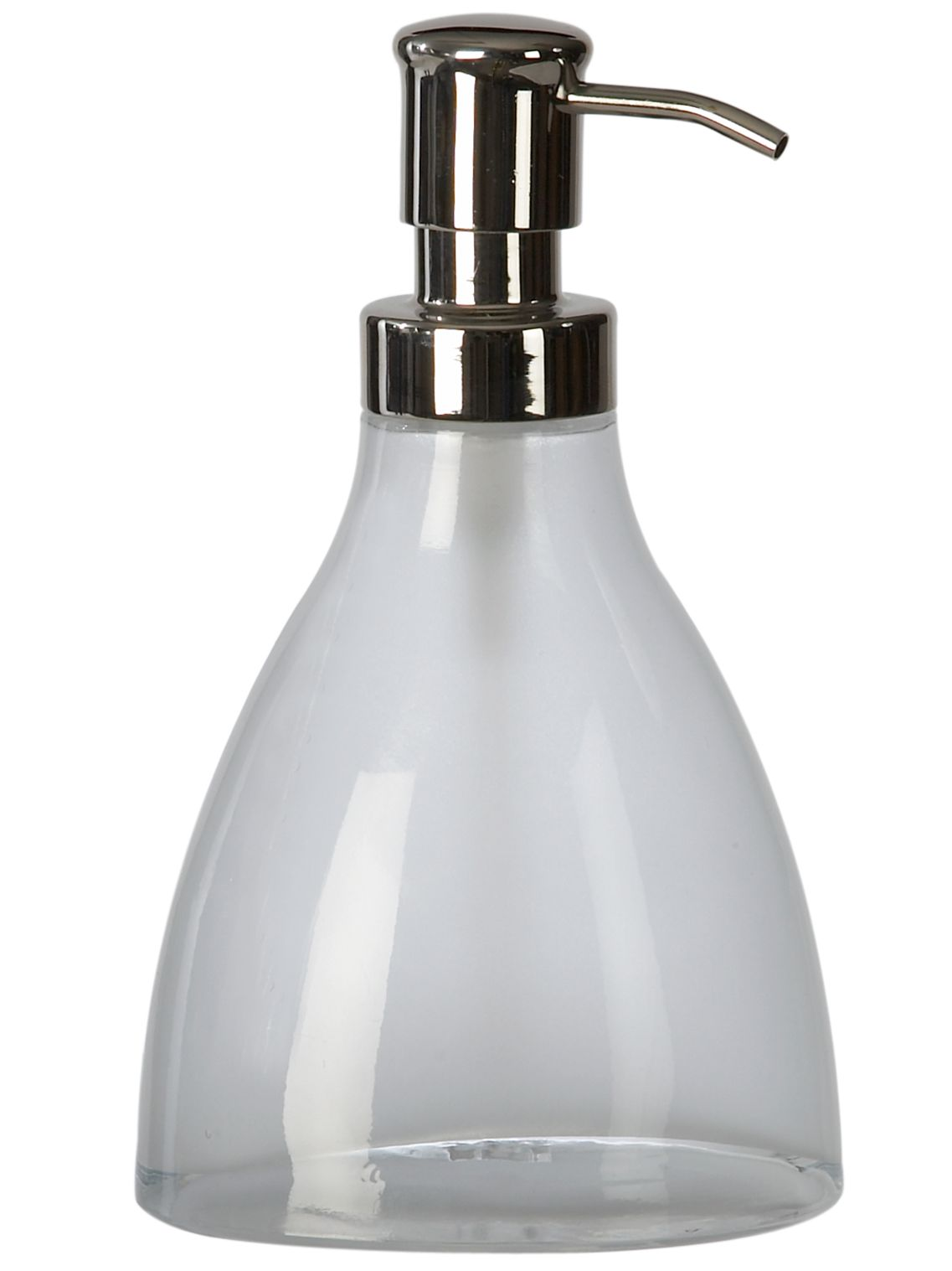 Umbra Vapour Soap Dispenser Review Compare Prices Buy Online