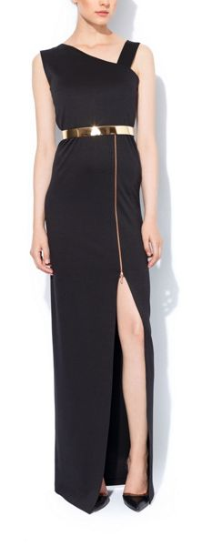 Black Evening Dress House Of Fraser 107