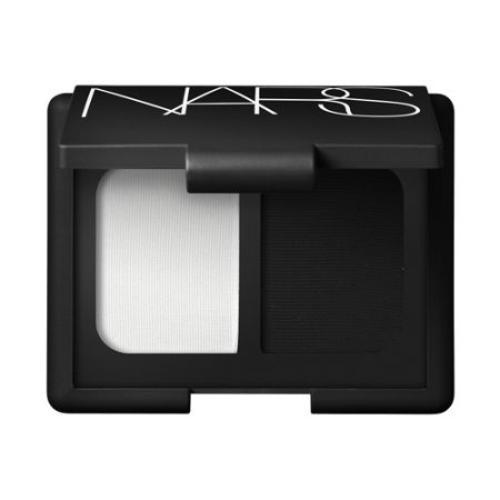 Nars Cosmetics Duo Eyeshadow 4g