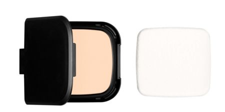 Nars Cosmetics Radiant Cream Compact Foundation - Refill