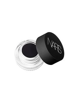 Nars Cosmetics Eye Paint