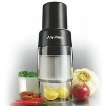 Any Sharp AnySharp Mini Chopper