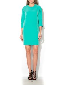MAIOCCI Collection Oversized Dress