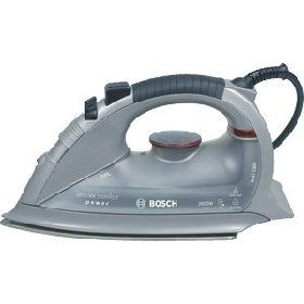 TDA8333GB Sensixx Comfort Power Iron