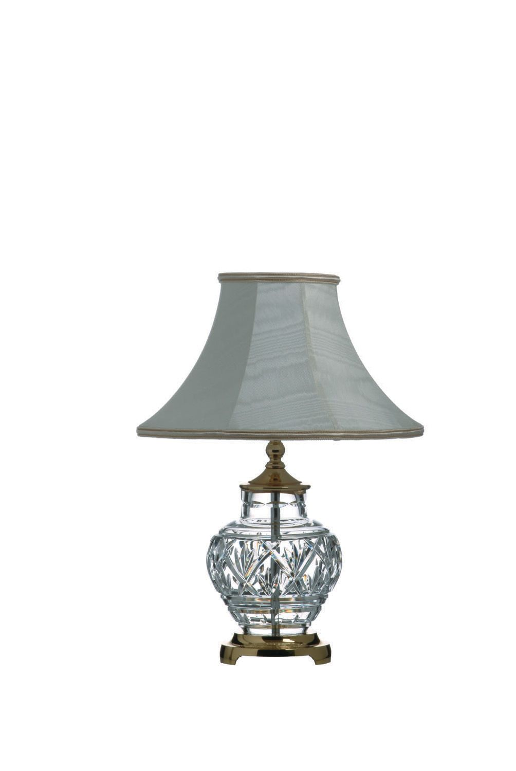 Waterford Kent Accent Lamp