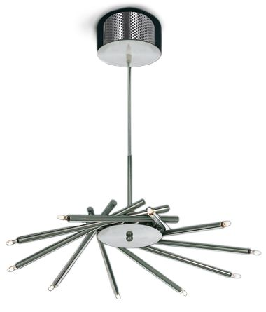 Swerly 1 light ceiling light by House of Fraser