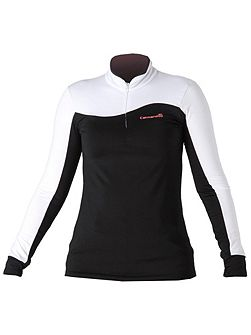 Shelby Midlayer Shirt