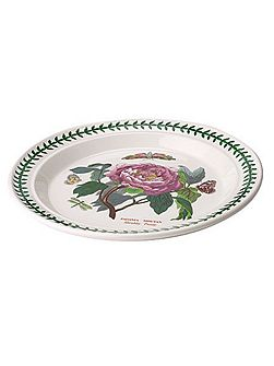 Portmeirion Side plate