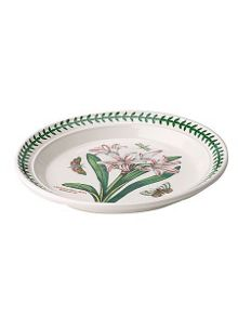 Portmeirion Tea plate