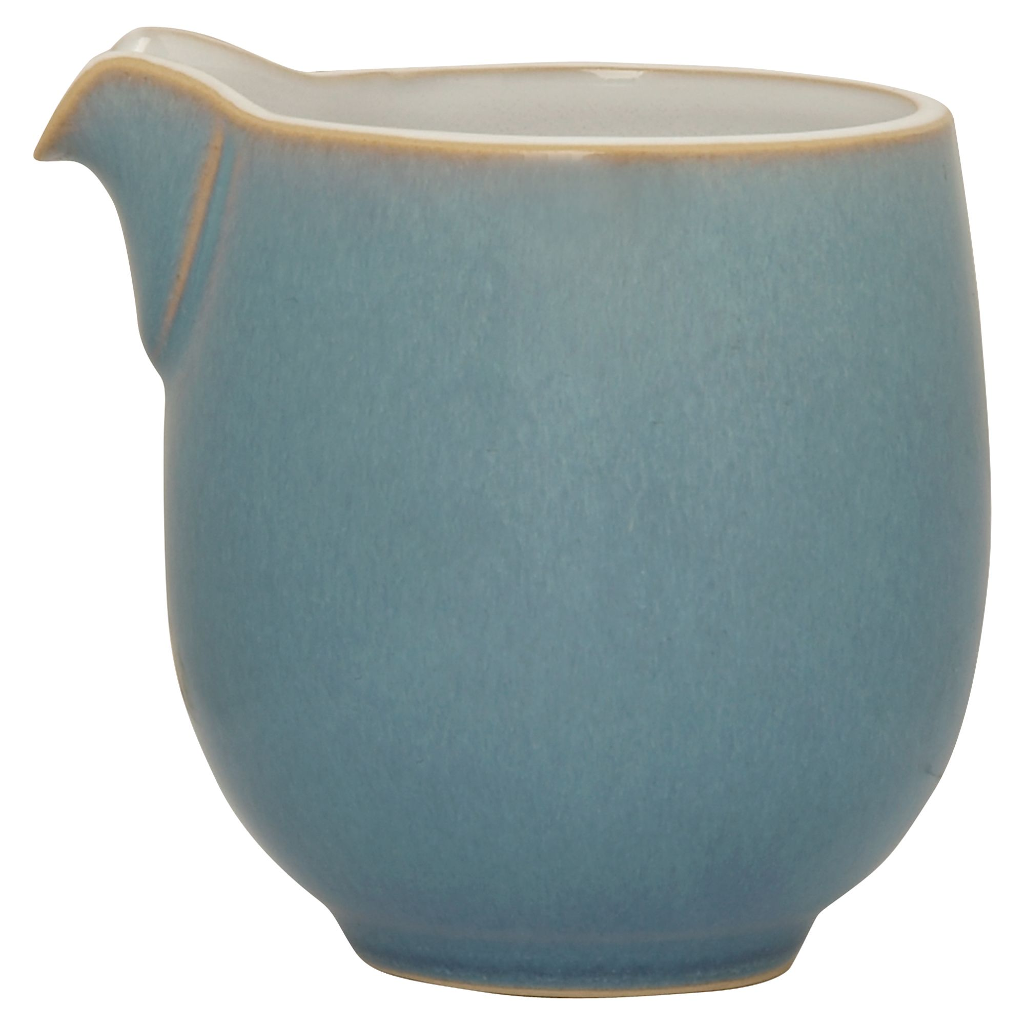 Azure Coast servware in Light Blue
