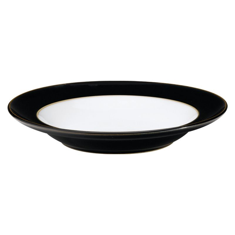 Jet Black Gourmet Bowl