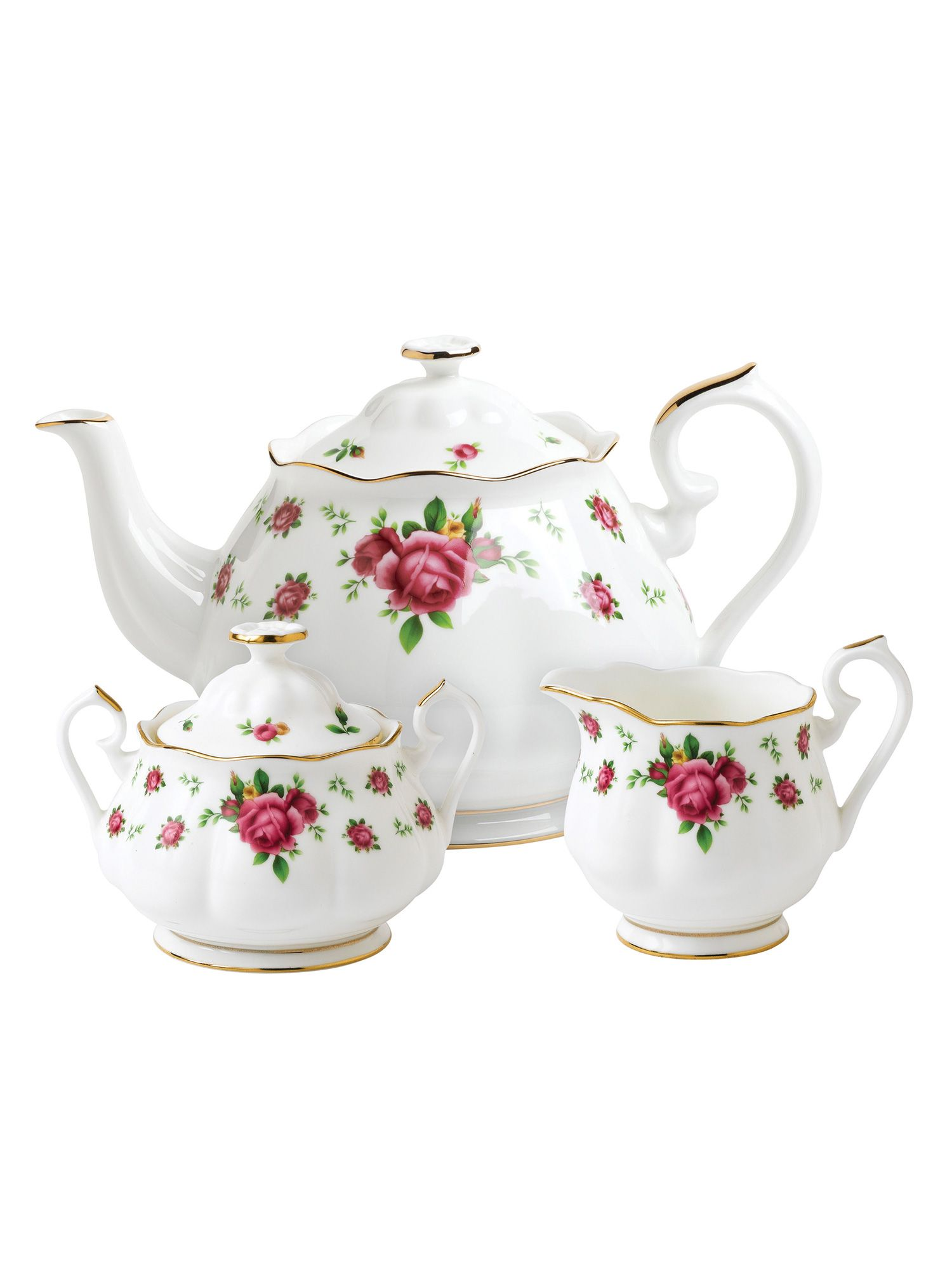 Buy Cheap China Tea Bowl Compare Crockery Prices For