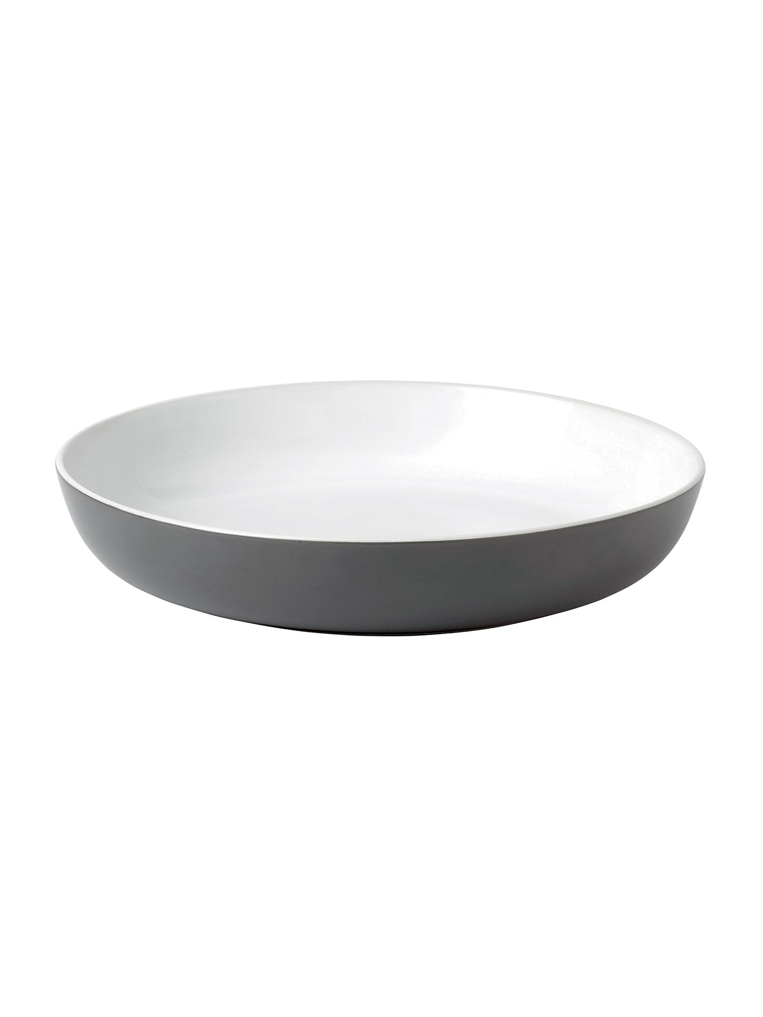 Gordon ramsay bread street serving bowl 28cm